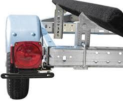 bunk-bracket-2x4.jpg